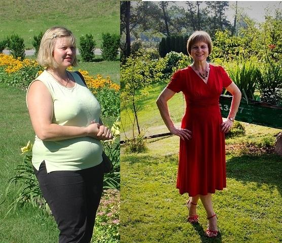 Gydytojų nuomonė: kokie geriausi būdai mesti svorį po menopauzės